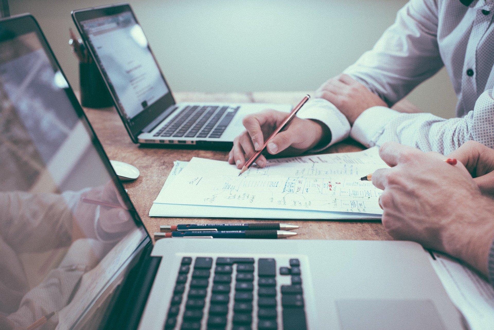 Le Médiateur des entreprises intervient aussi pour les conflits liés au CIR