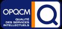 Logo ISQ-OPQCM