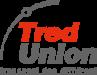 Tred Union